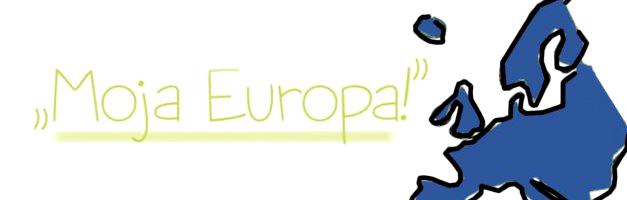 http://www.static.jazlowiecka.pl/download//1700/mojaeuropa_naglowek.jpeg